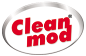 Cleanmod
